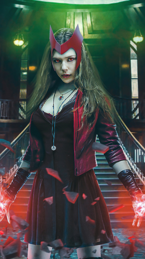wanda-vision-scarlet-witch-tribute-5k-m6.jpg