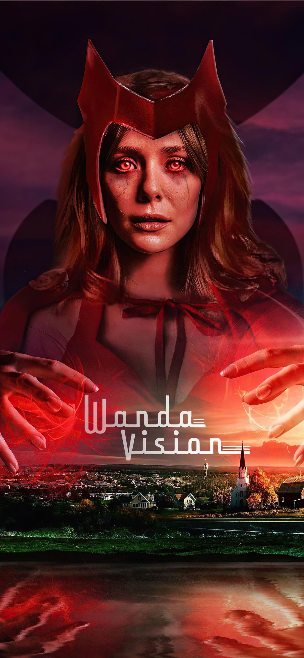 wanda-vision-season-1-poster-4k-6s.jpg