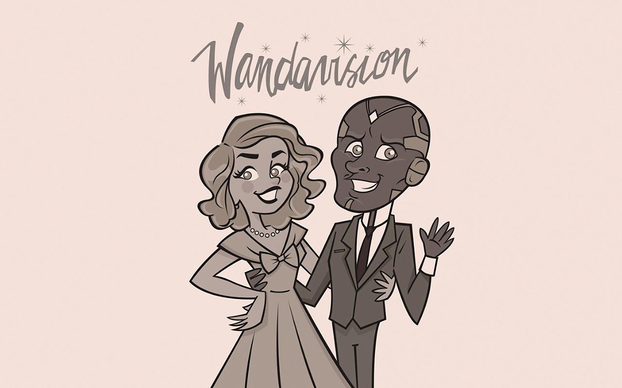 wanda-vision-sketch-art-4k-gj.jpg