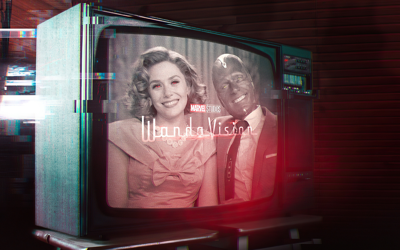 wanda-vision-tv-series-4k-6c.jpg