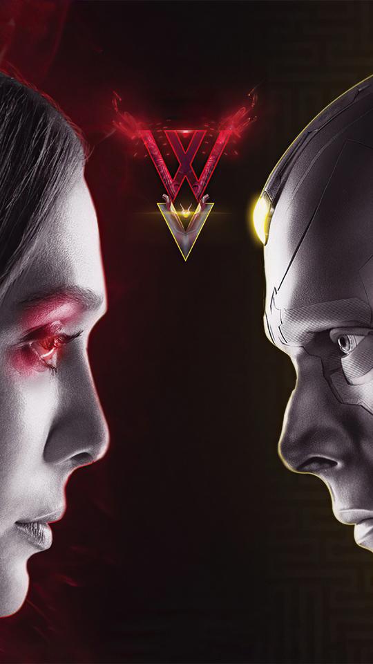 wanda-vision-tv-series-poster-4k-1d.jpg