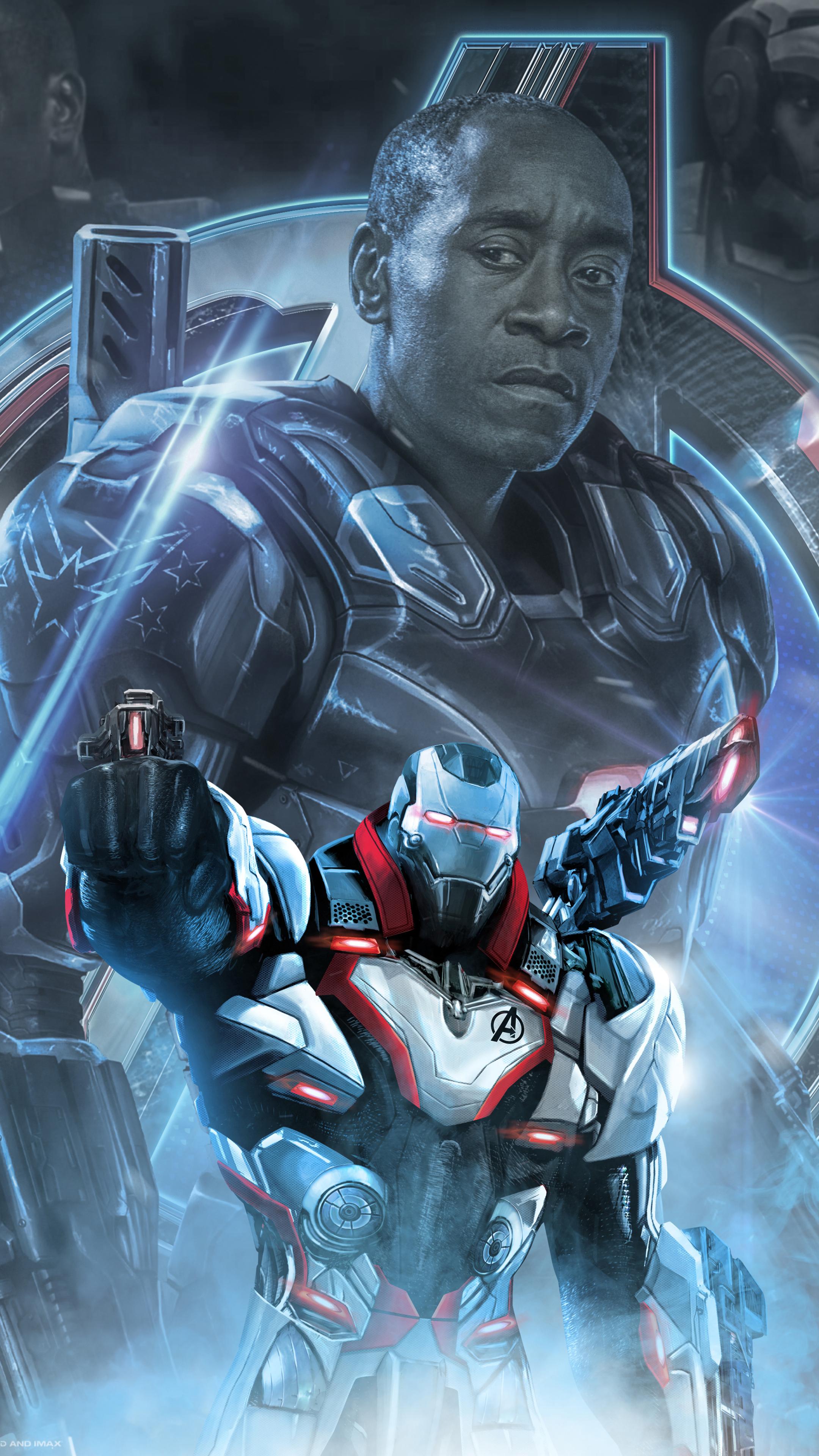 war-machine-in-avengers-endgame-2019-of.jpg