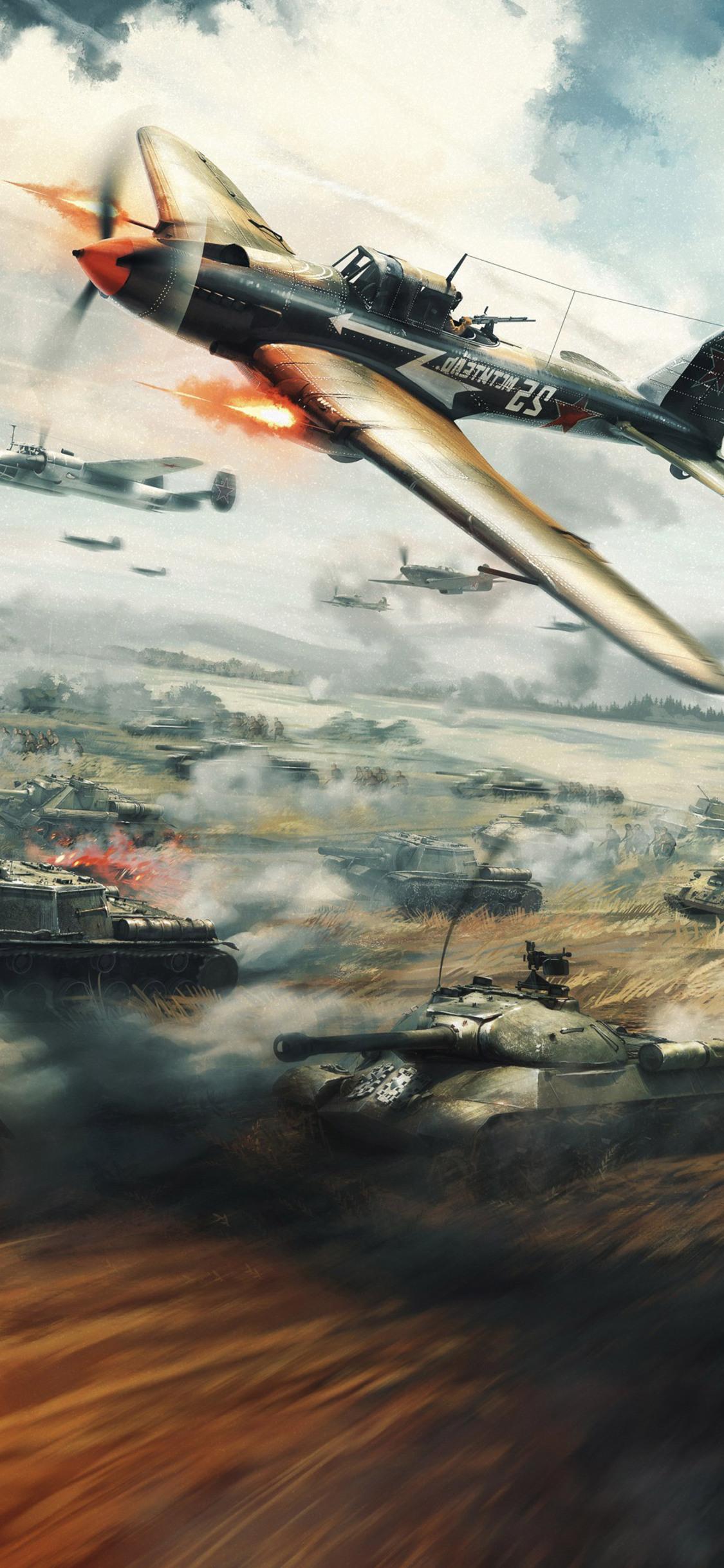 war-thunder-4k-on.jpg
