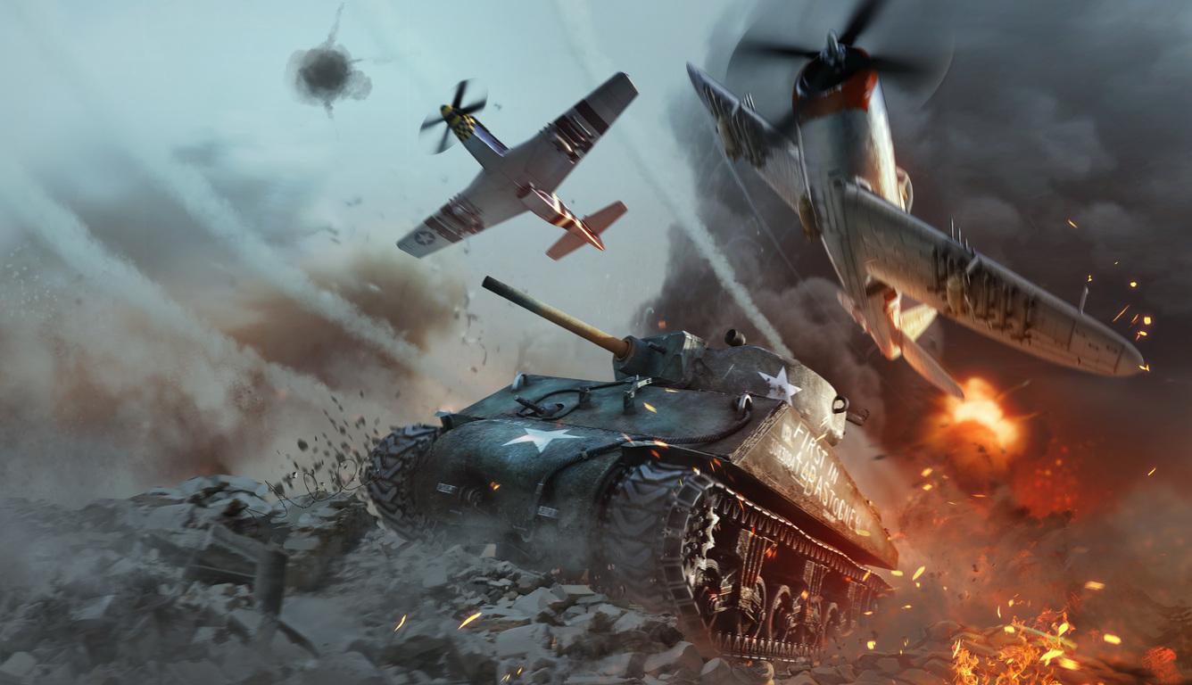 war-thunder-5k-2017-2h.jpg