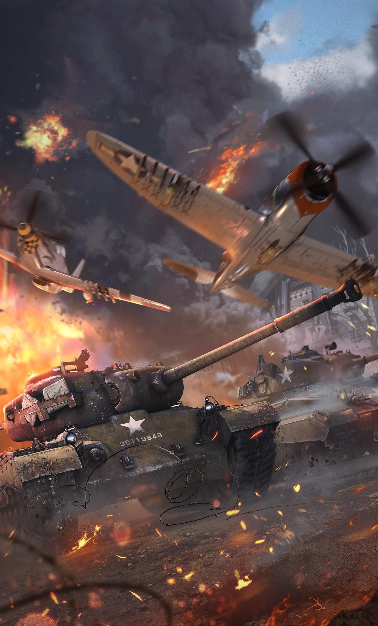 war-thunder-video-game-4k-nh.jpg