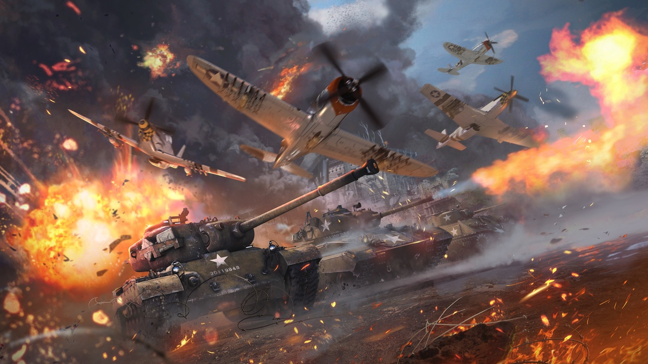war-thunder-video-game-4k-nh.jpg
