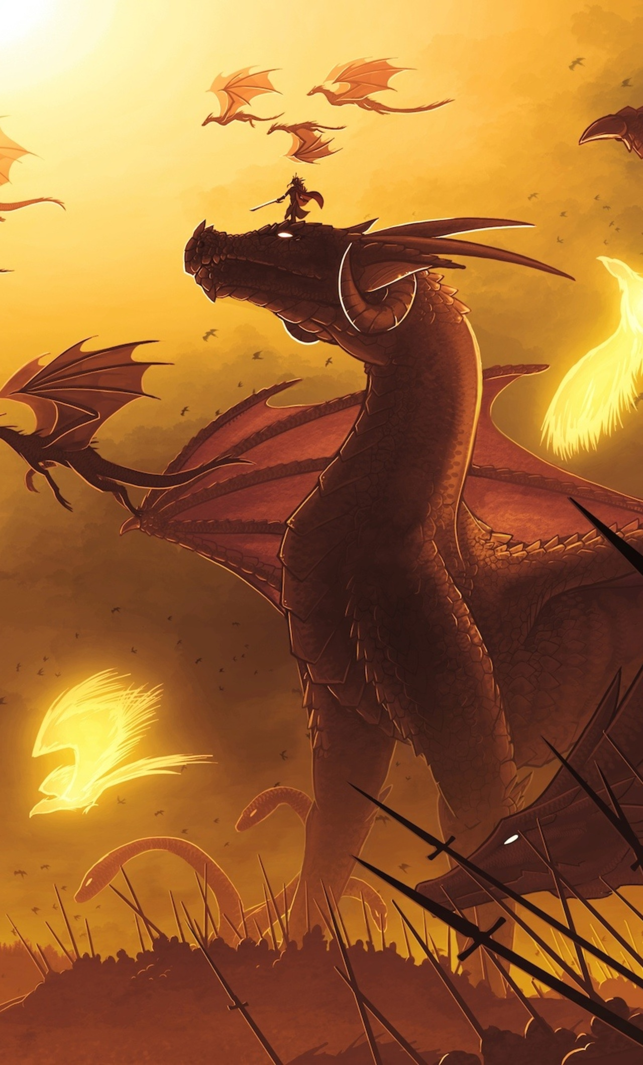 war-with-dragons-g4.jpg