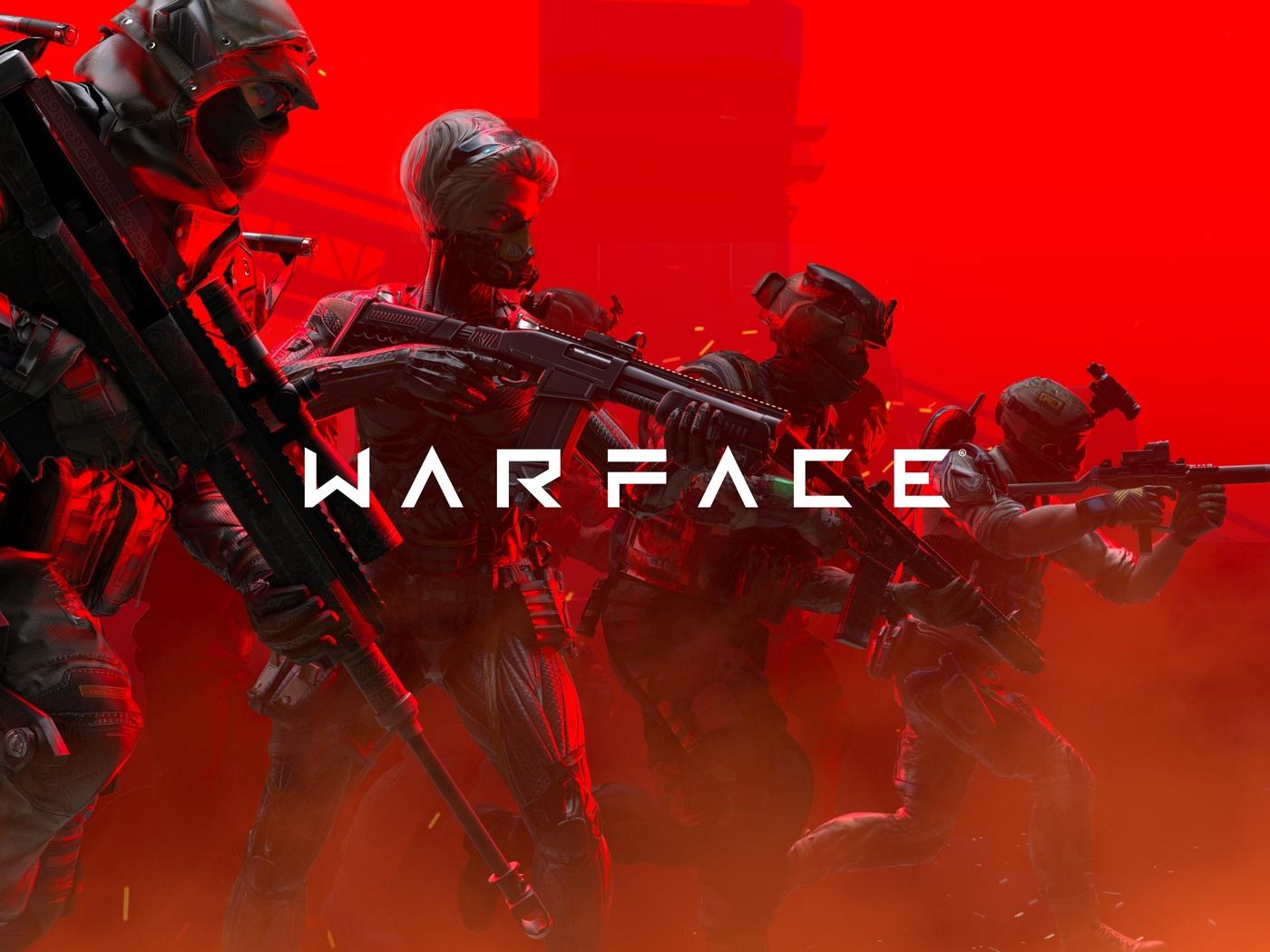 warface-2021-q6.jpg
