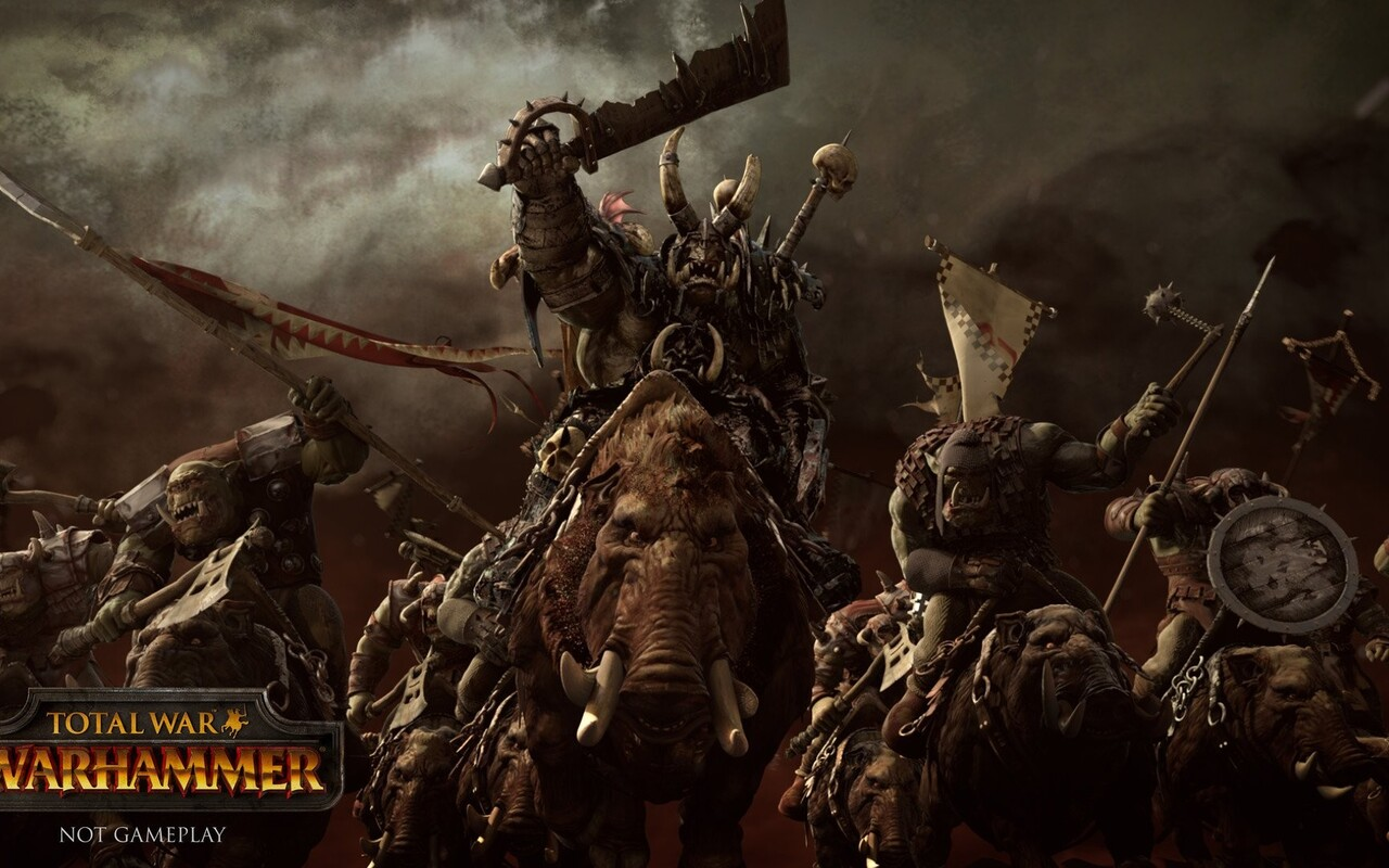 warhammer-wide.jpg