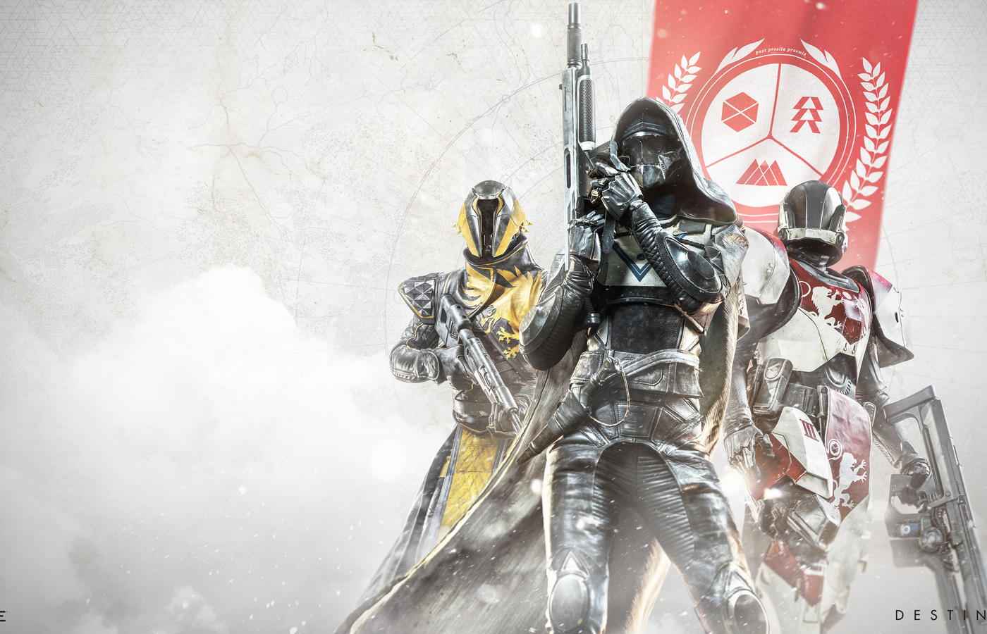 warlock-hunter-titan-destiny-2-4k-game-kl.jpg