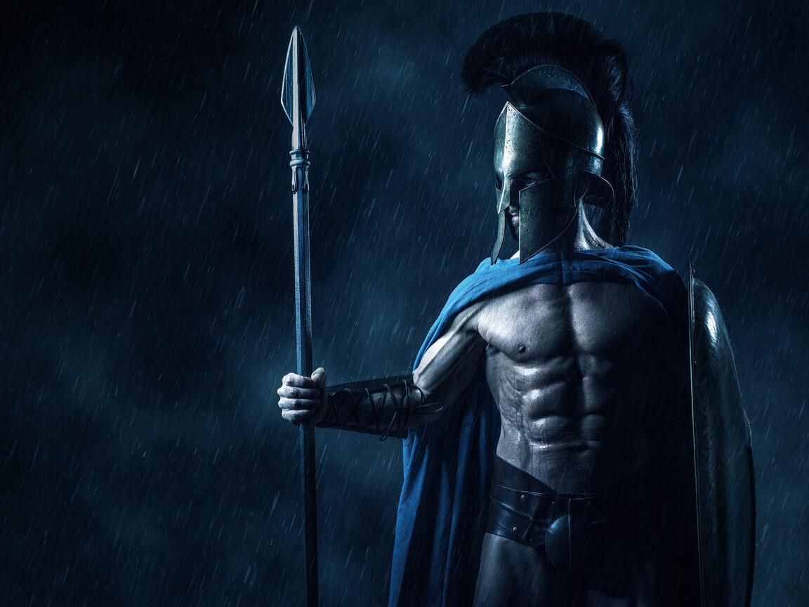 warrior-assassins-0f.jpg