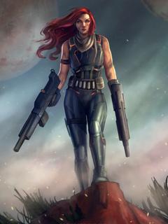 warrior-girl-illustrator-zw.jpg