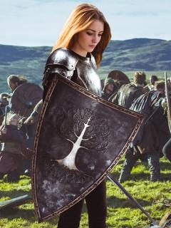 warrior-girl-photo-manipulation-fantasy-art-5k-5z.jpg