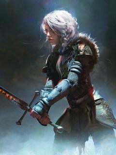 warrior-girl-trail-6e.jpg