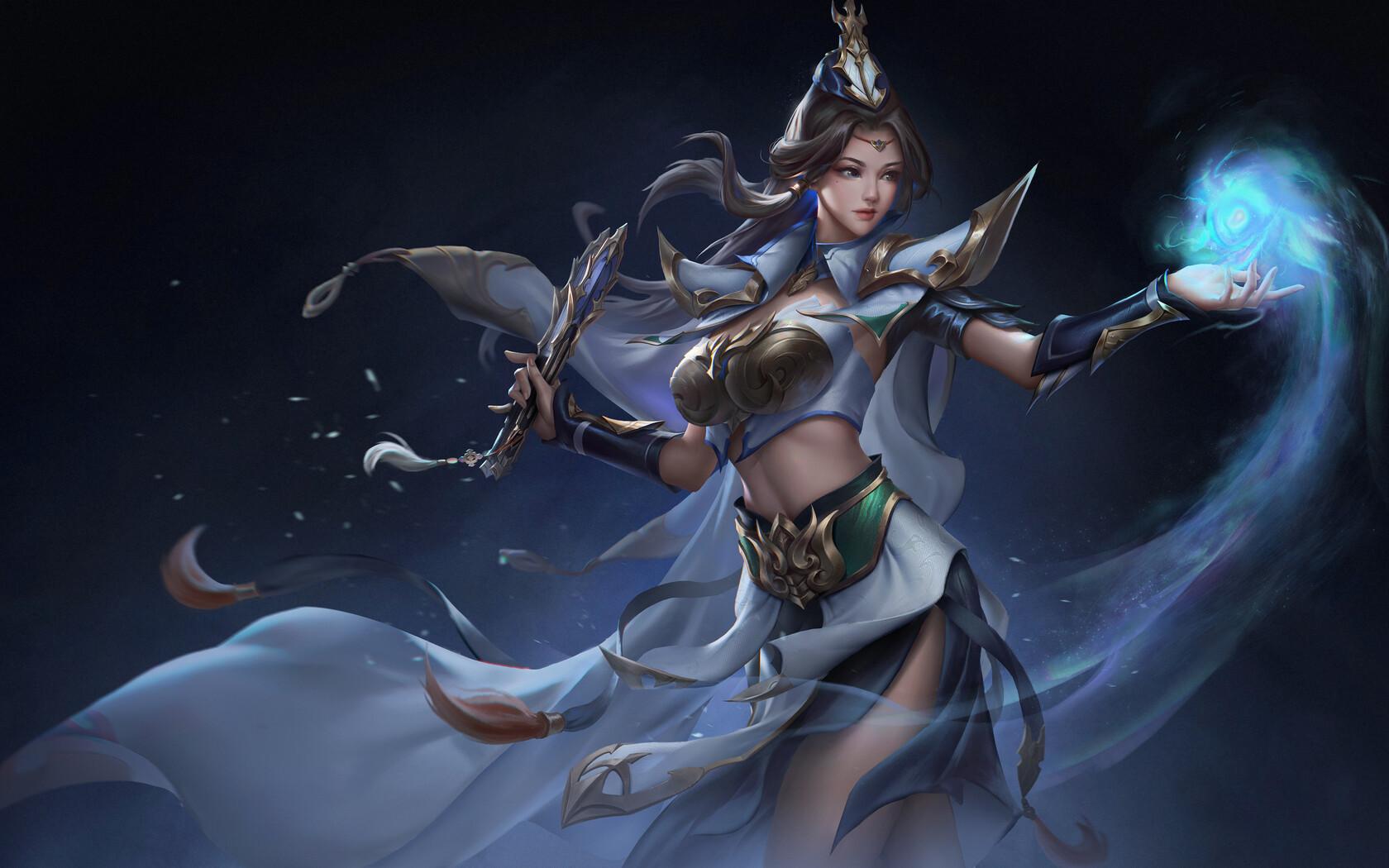 warrior-girl-with-powers-fantasy-4k-7t.jpg