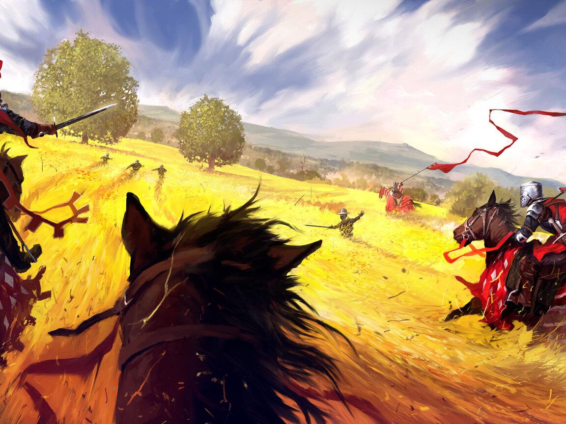 warrior-in-field-horse-hunting-civilians-05.jpg