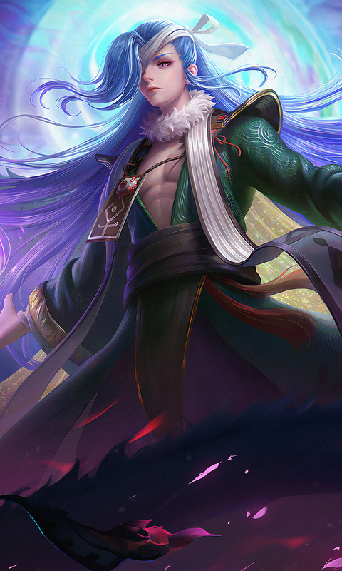 warrior-with-powers-4k-gm.jpg