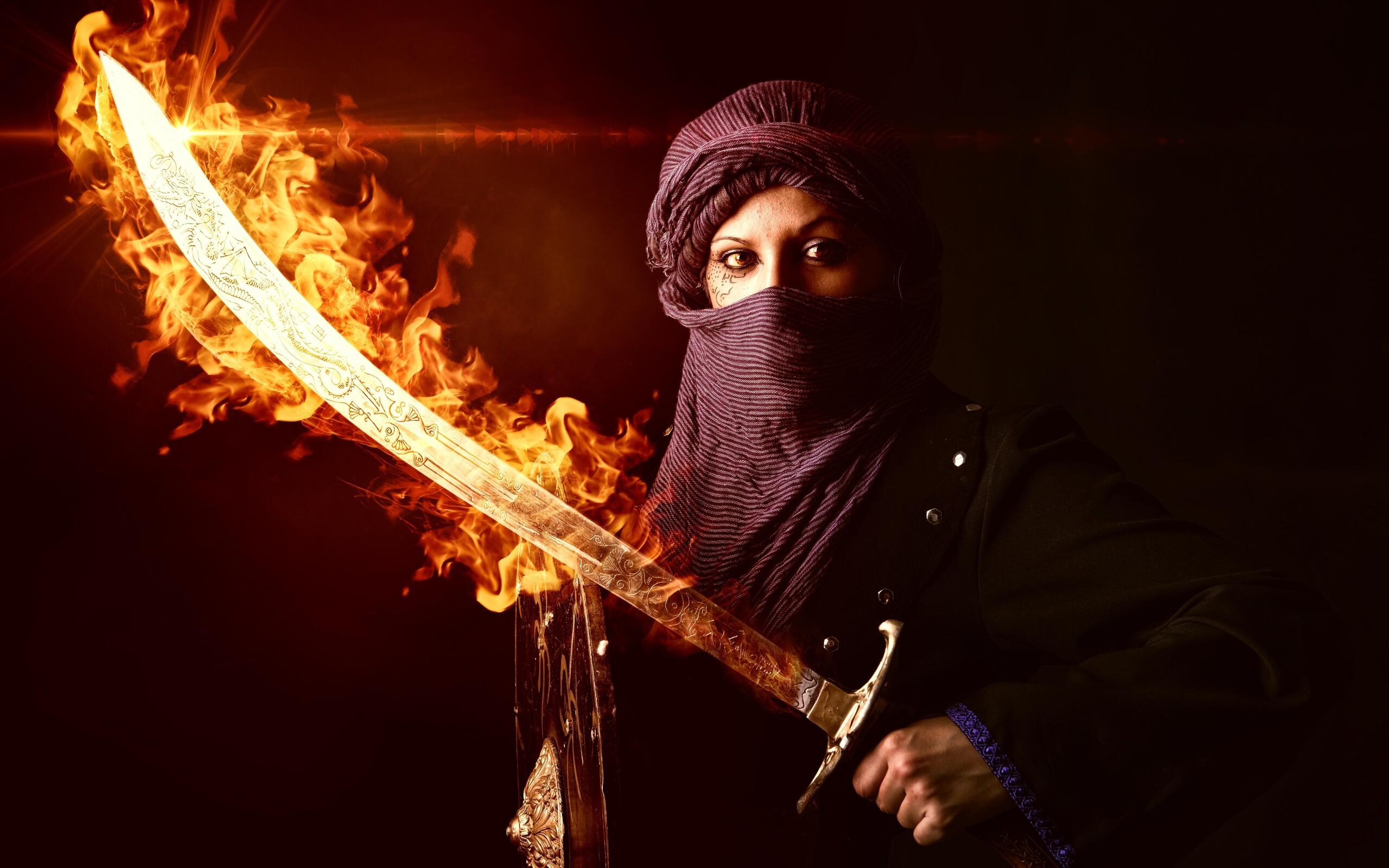 warrior-women-with-burning-sword-8k-aq.jpg