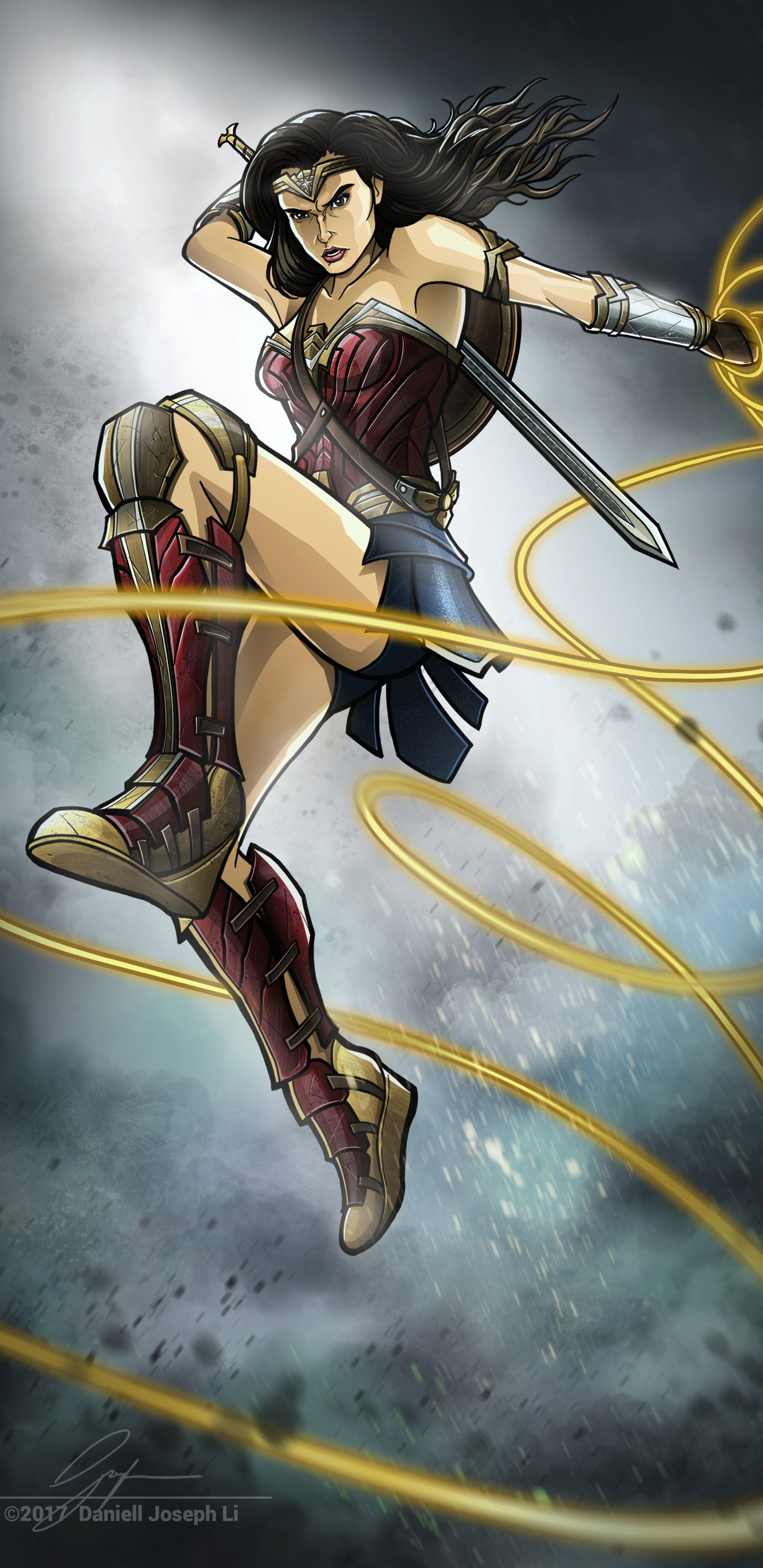 warrior-wonder-woman-7i.jpg
