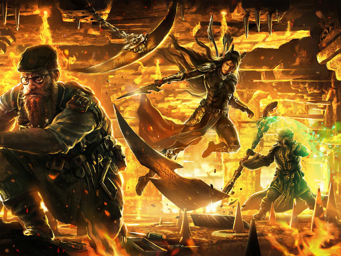 warriors-of-light-zb.jpg