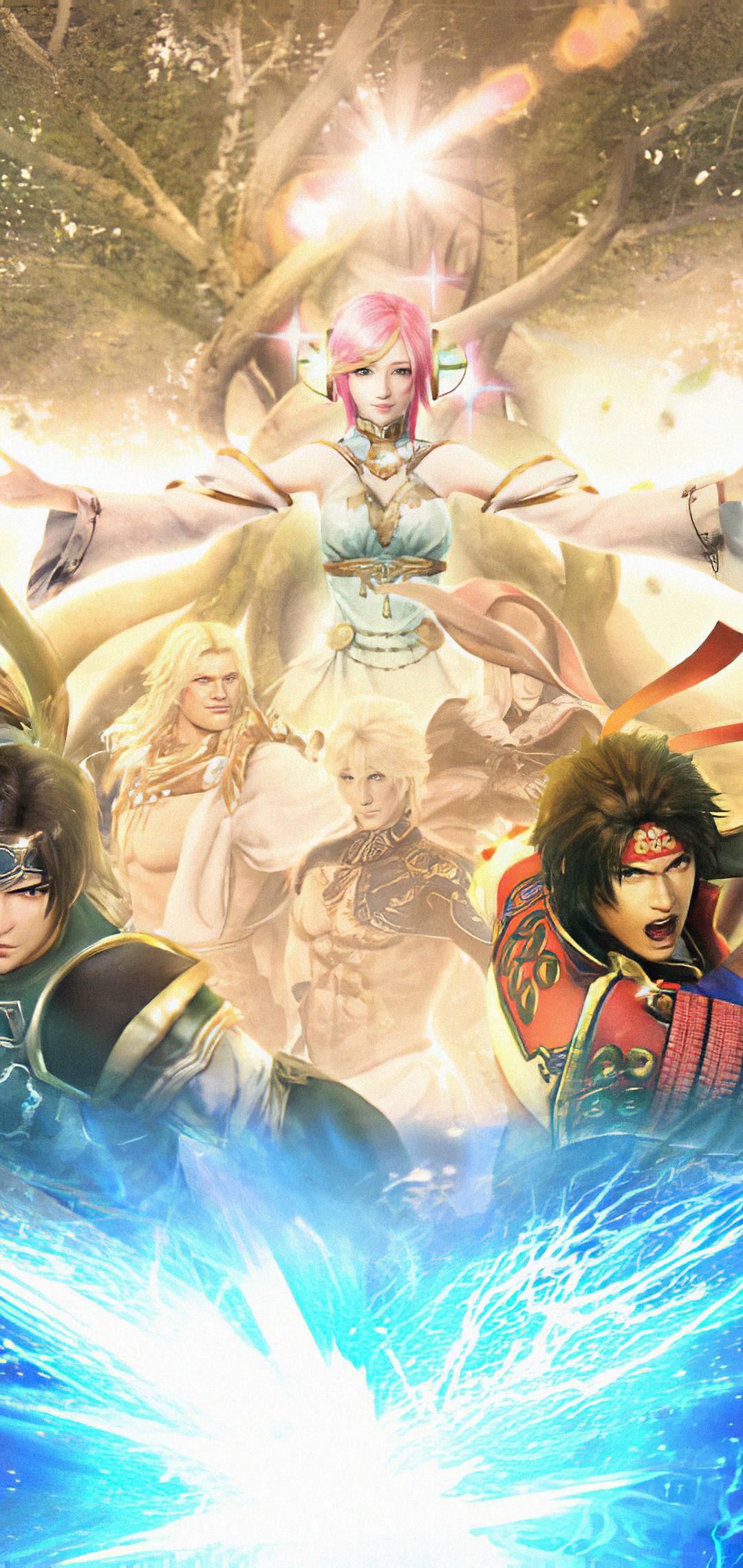 warriors-orochi-4-rt.jpg
