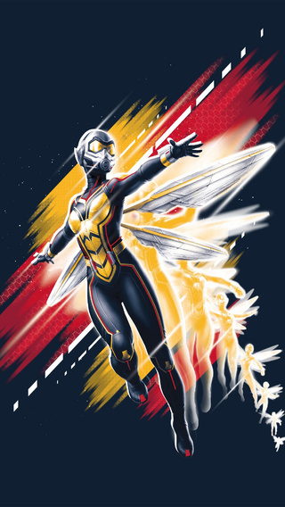 wasp-in-ant-man-and-the-wasp-movie-fx.jpg