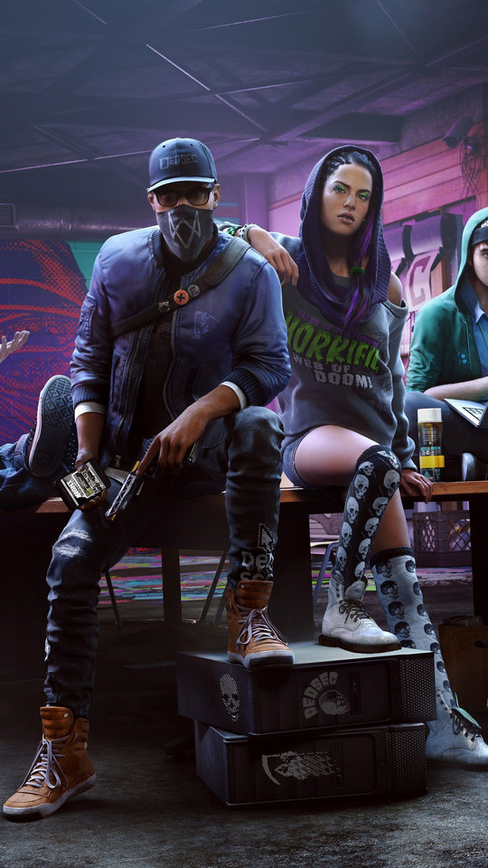 watch-dogs-2-4k-game-new.jpg