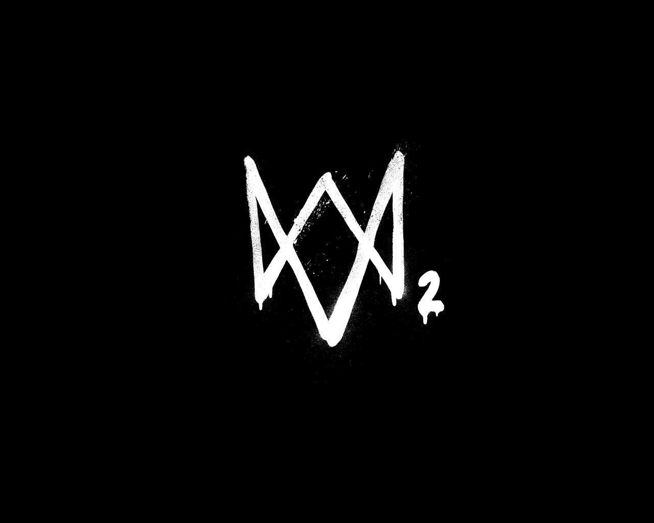 watch-dogs-2-8k-logo-i2.jpg