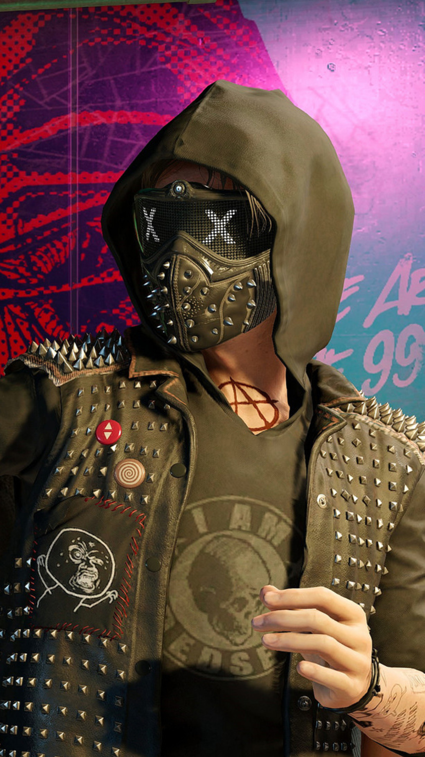 watch-dogs-2-hd-1080p-jo.jpg