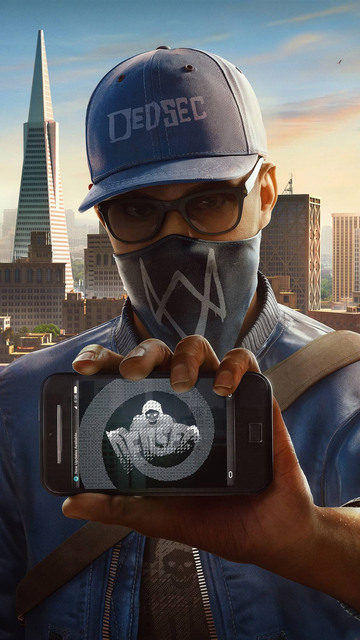 watch-dogs-2-ps4-pro-po.jpg