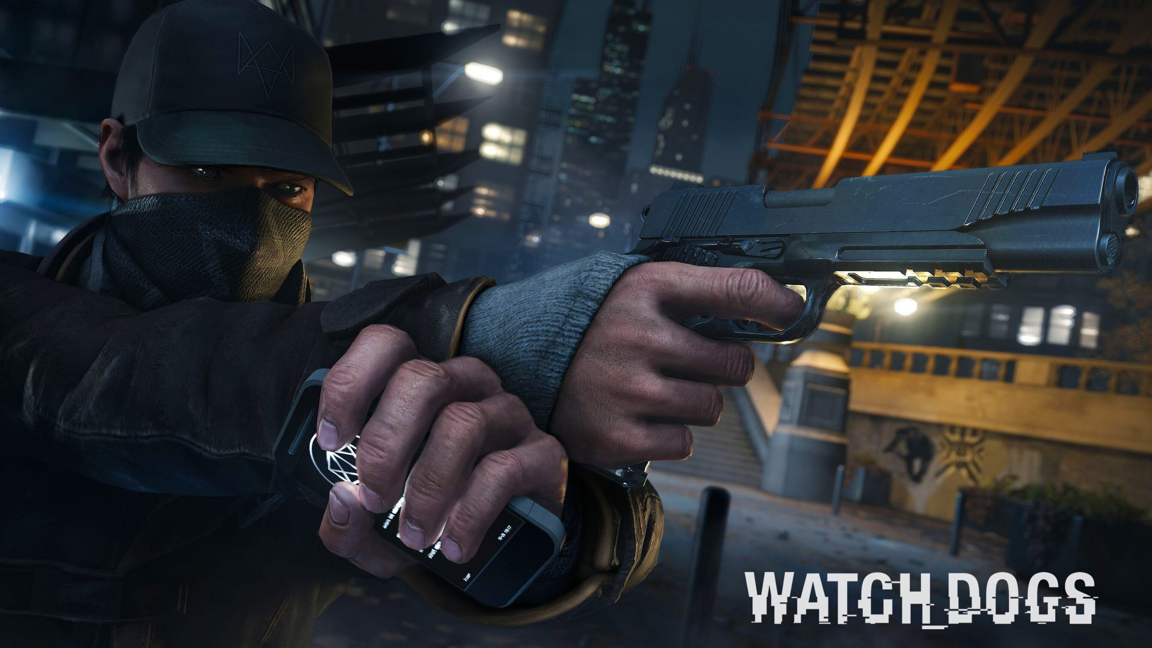 http://hdqwalls.com/download/watch-dogs-3840x2160.jpg