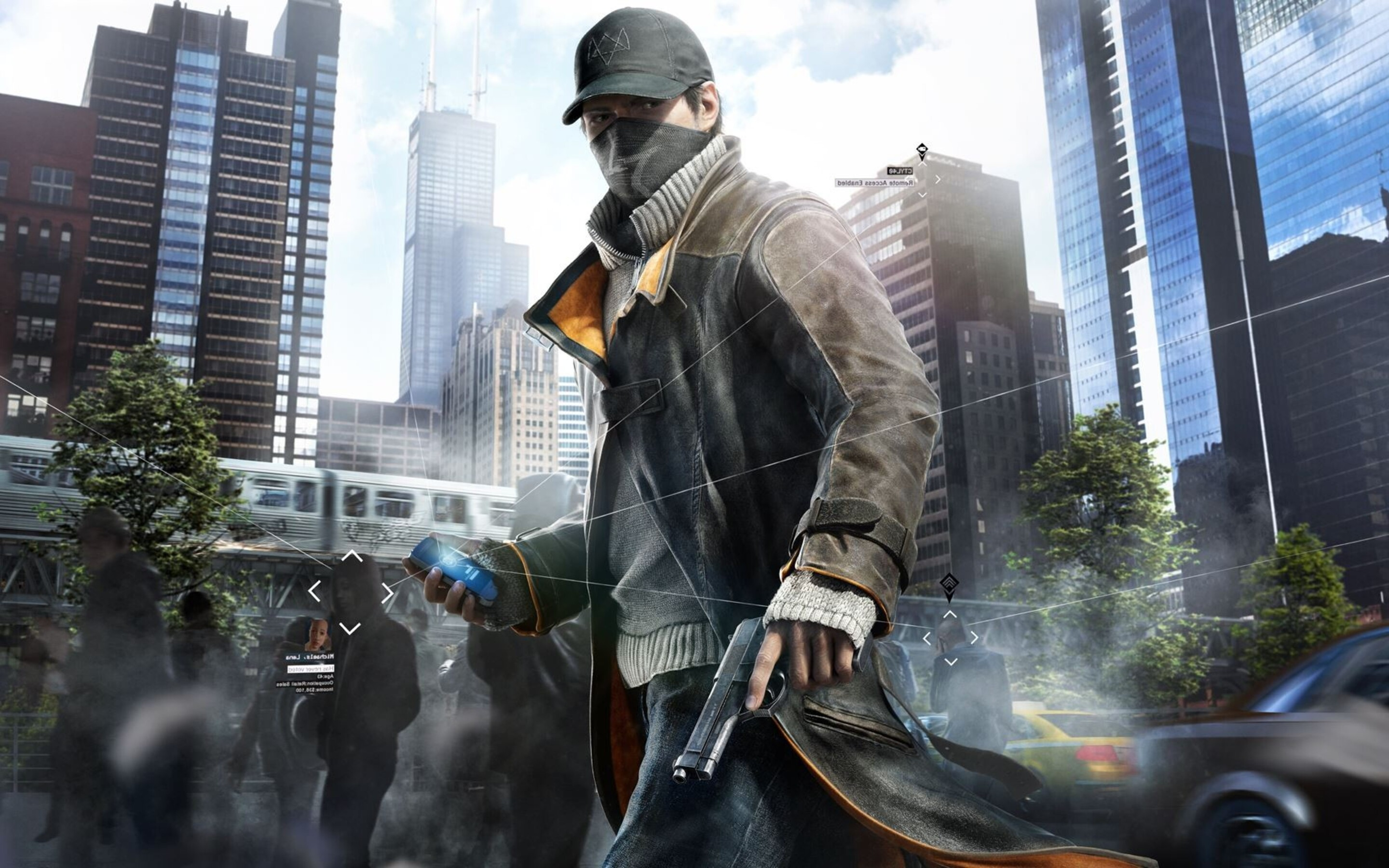watch-dogs-aiden-pearce.jpg