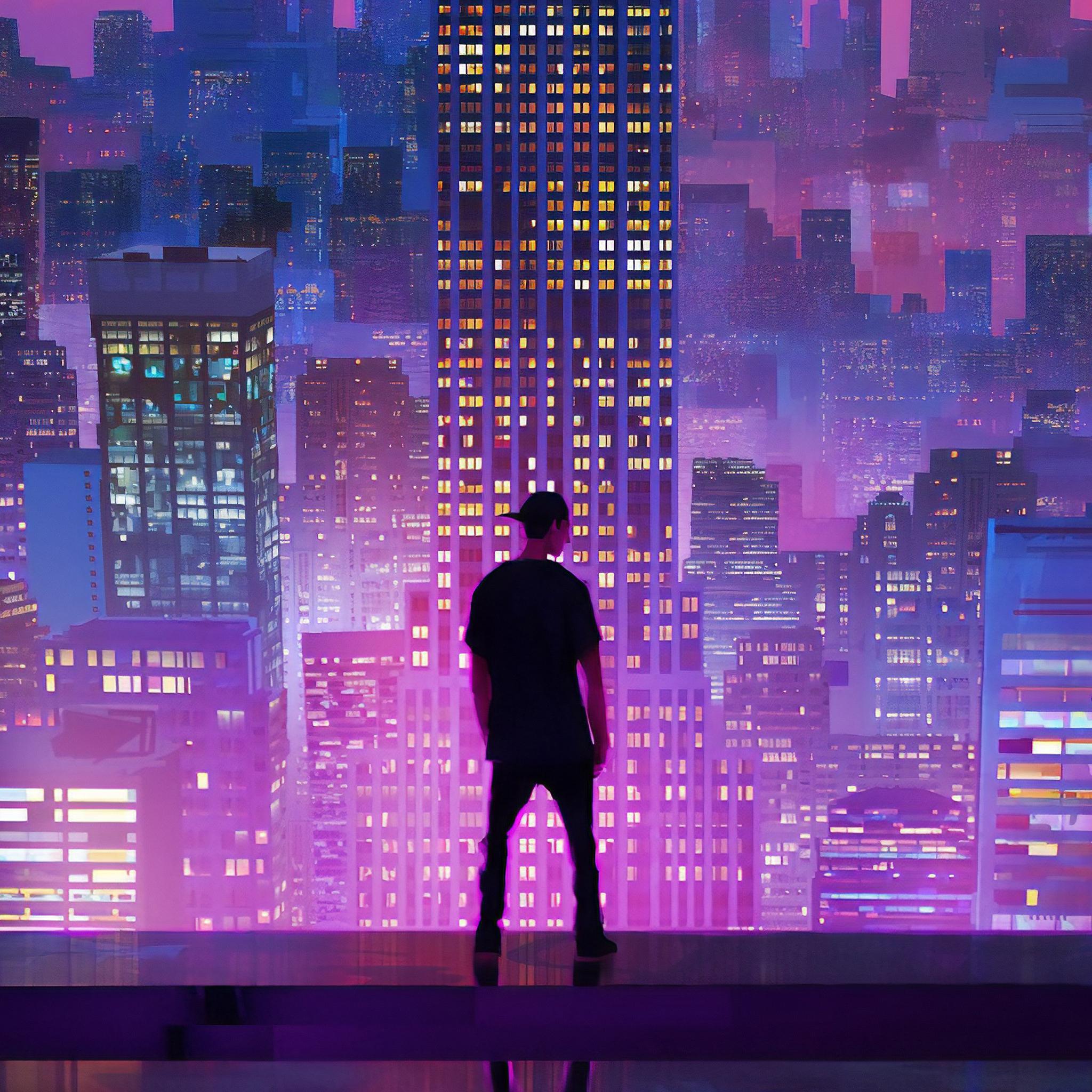 watching-the-city-digital-art-4k-zz.jpg