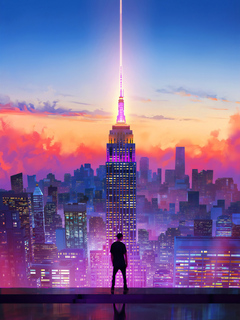 watching-the-city-digital-art-4k-zz.jpg