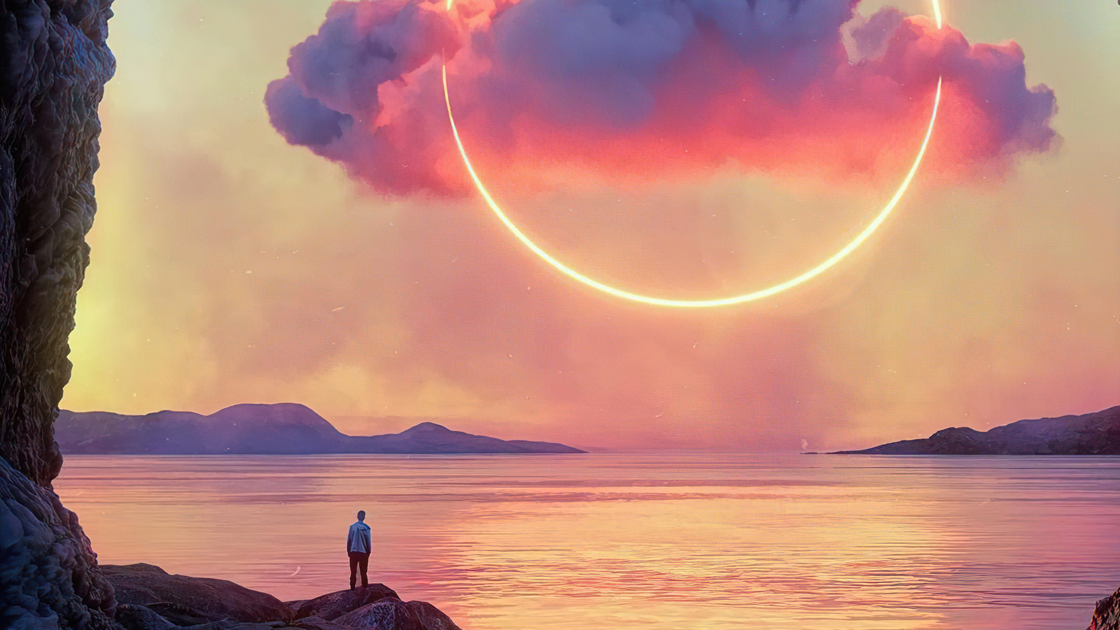 watching-the-sunrise-4k-um.jpg