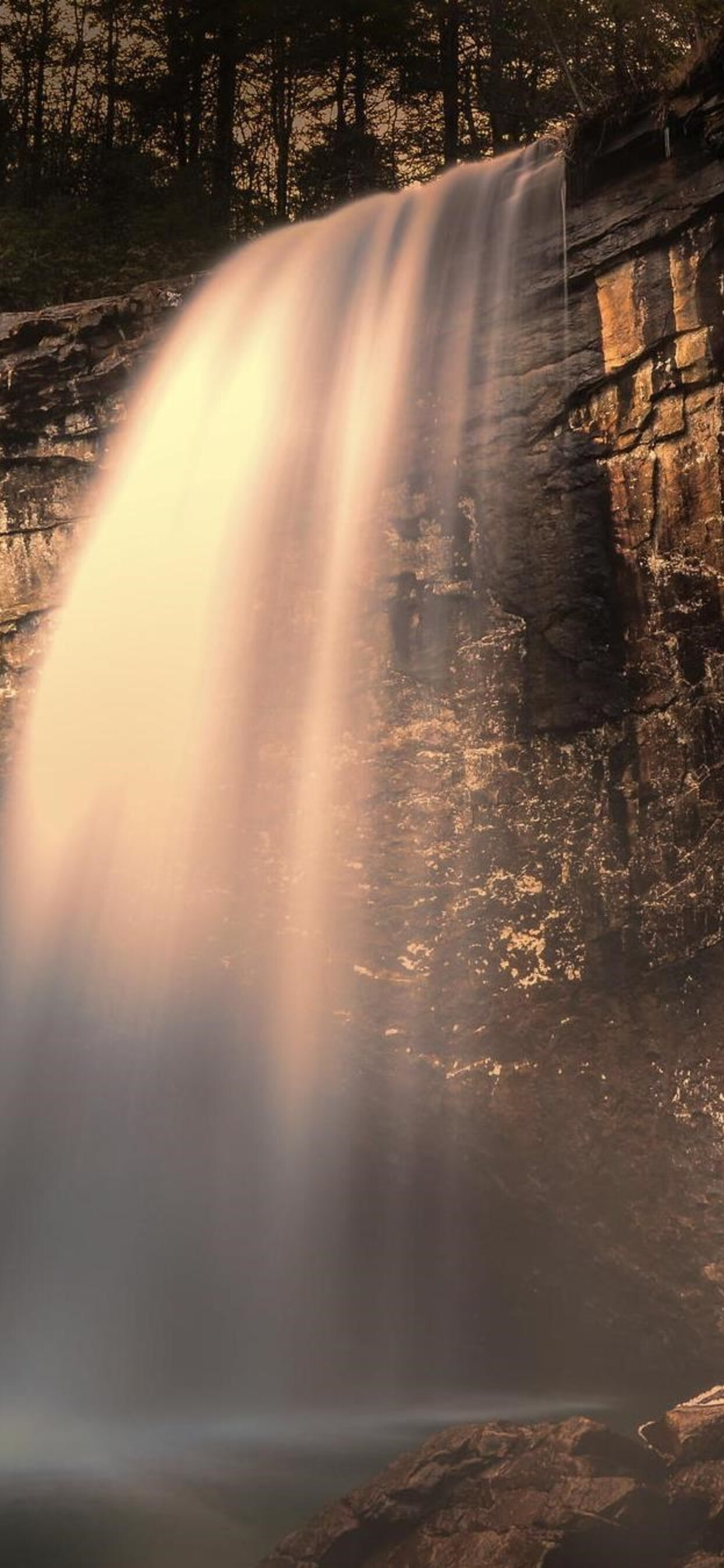waterfall-2-pic.jpg