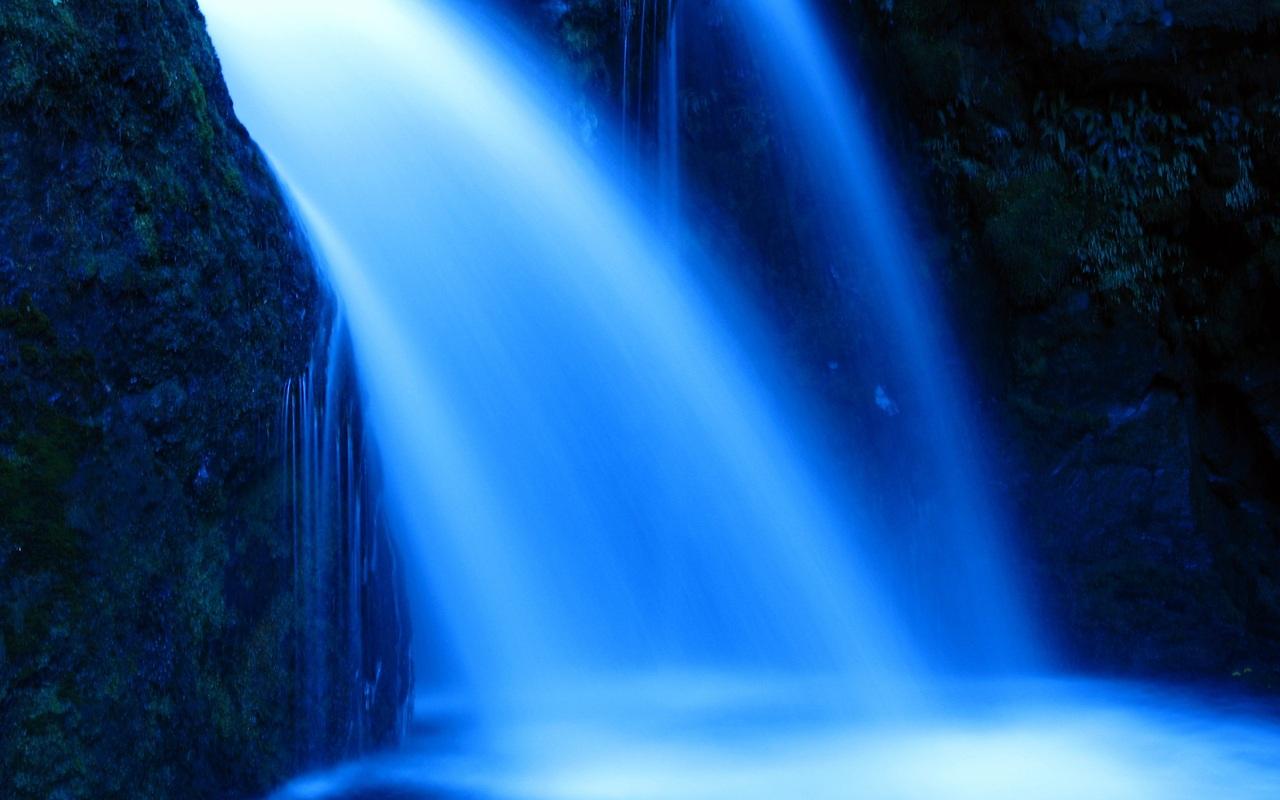waterfall-4k-1a.jpg