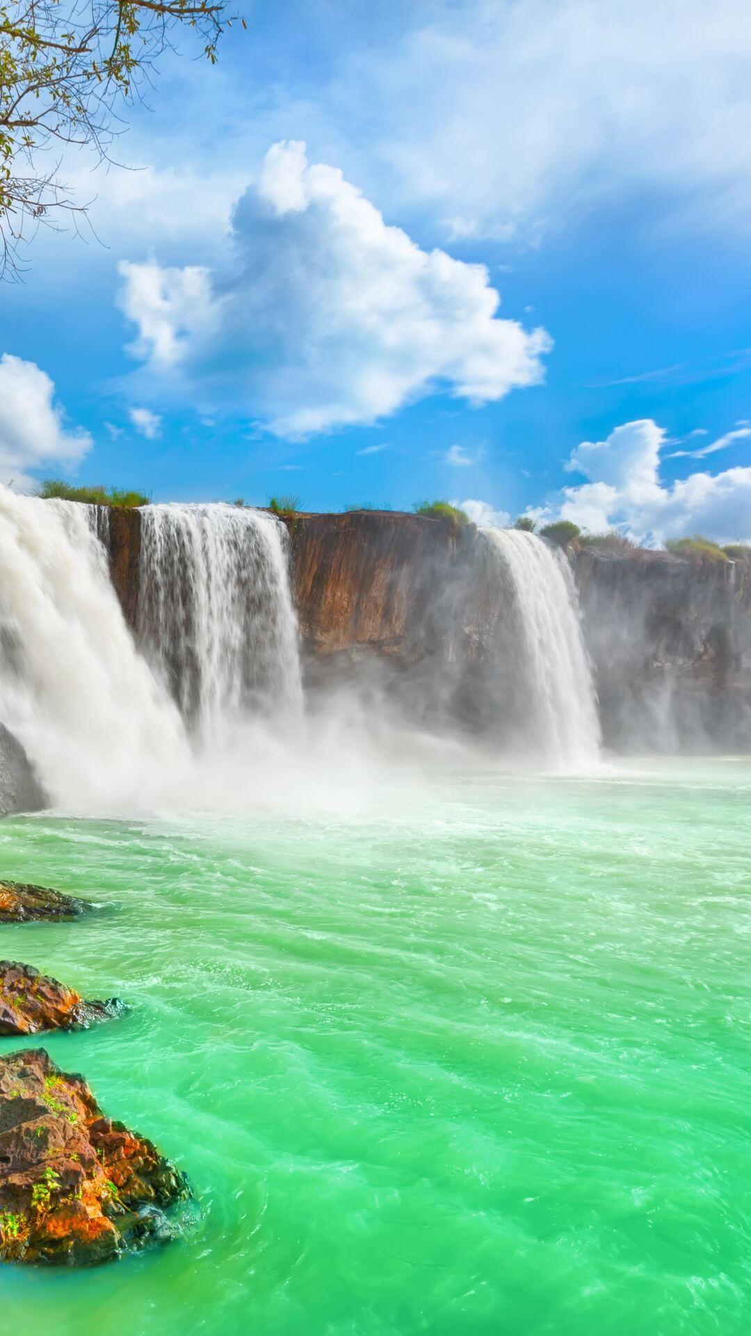 waterfall-5k-lu.jpg