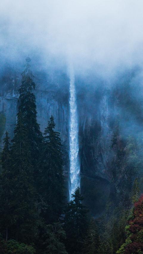 waterfall-borcka-karagol-in-turkey-4k-6b.jpg