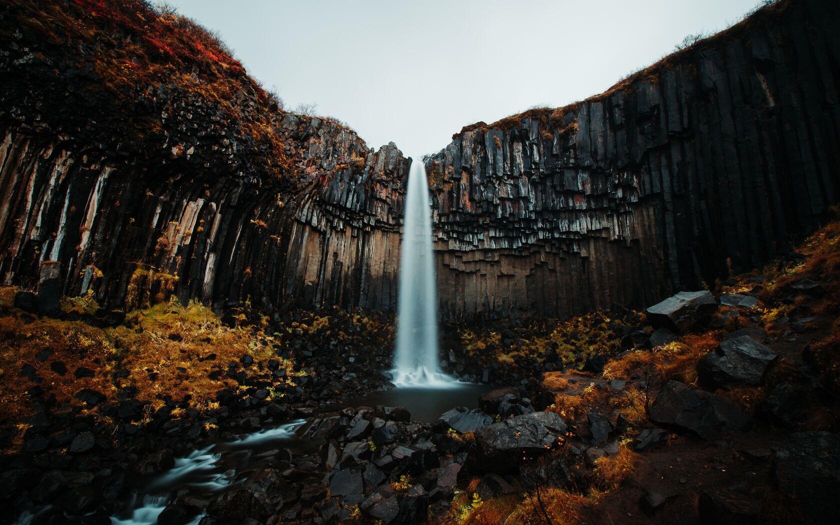 waterfall-forest-5k-ml.jpg