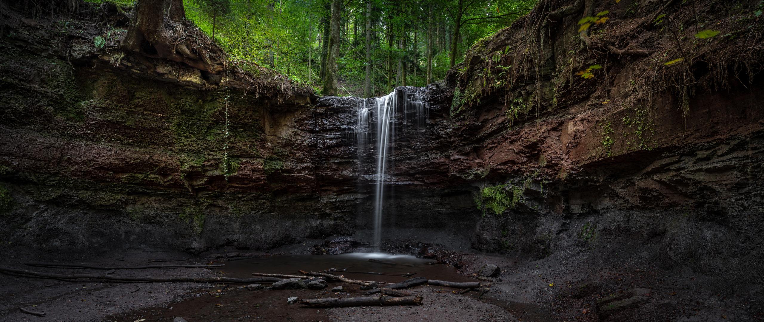 waterfall-forest-8k-65.jpg