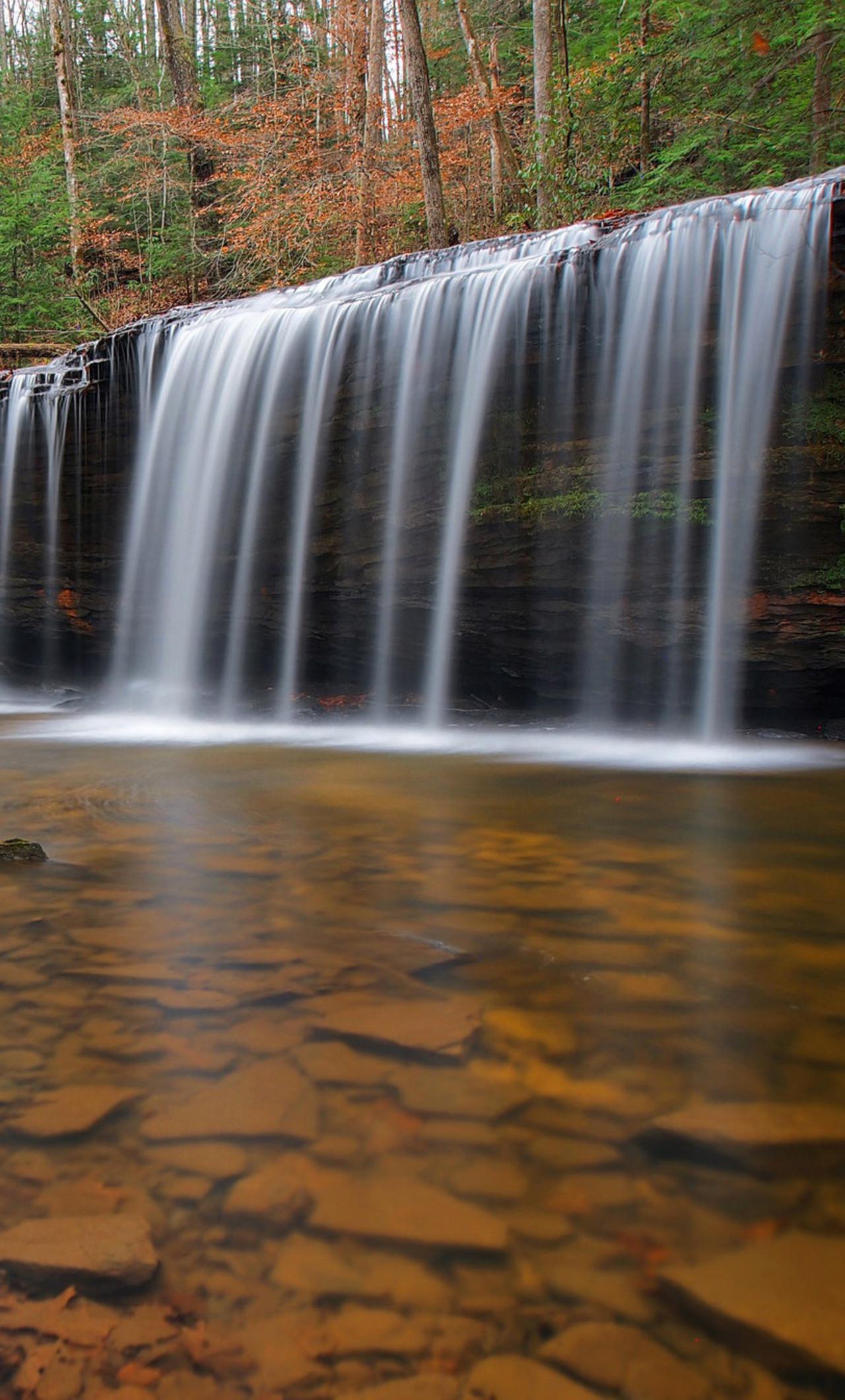 waterfall-hd-forest-ap.jpg