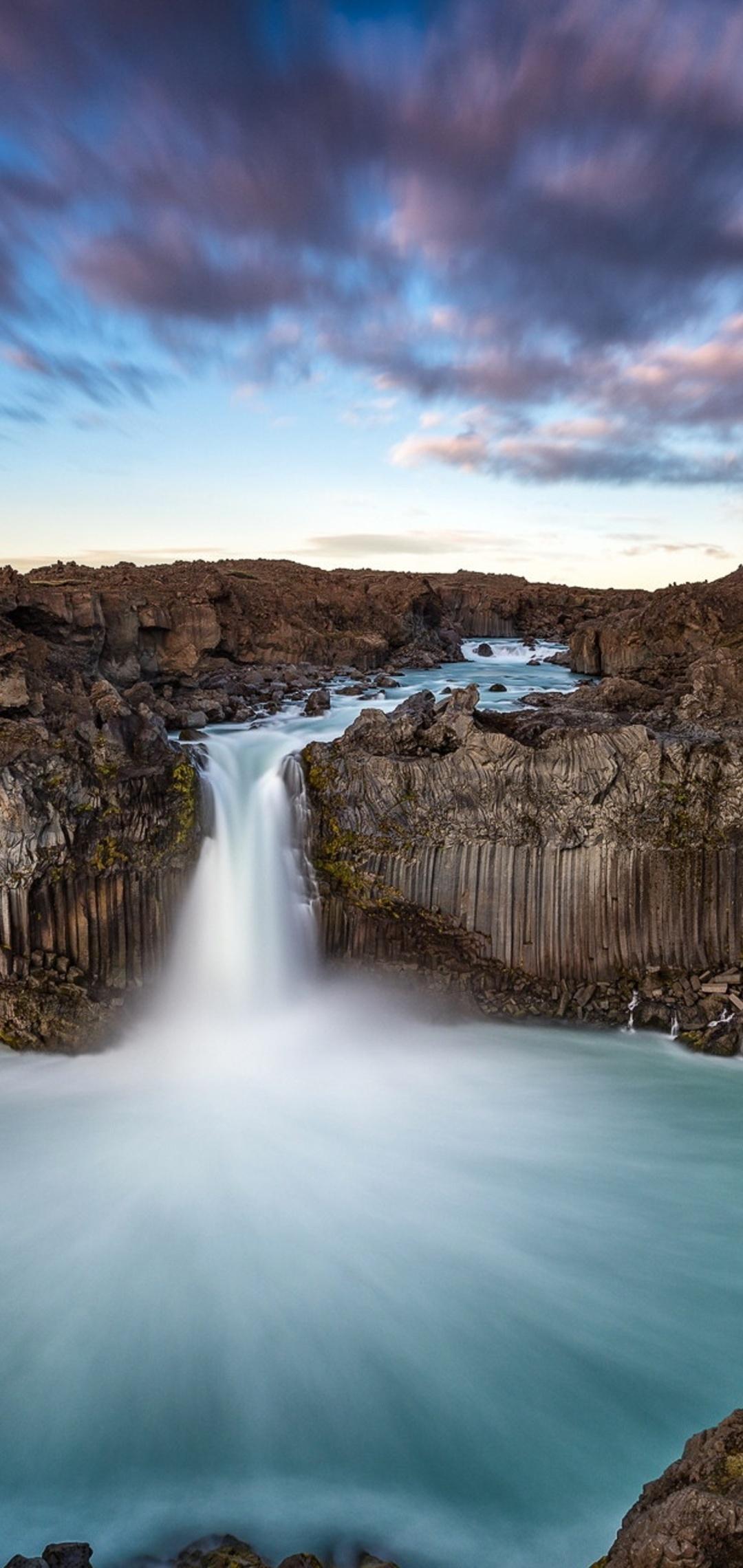 waterfall-hd-pq.jpg