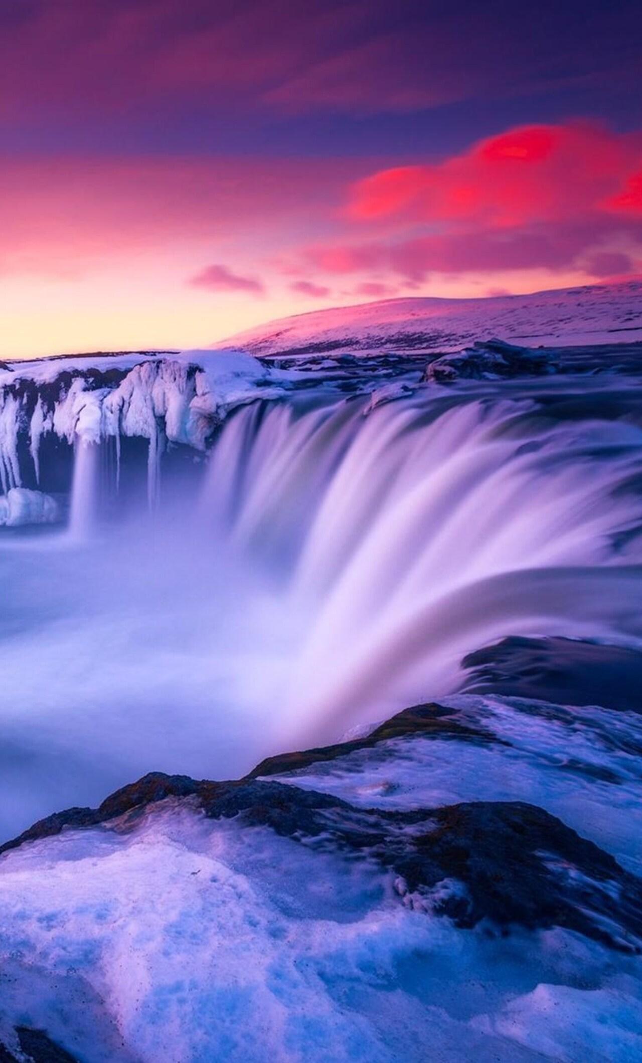waterfall-iceland-wide.jpg