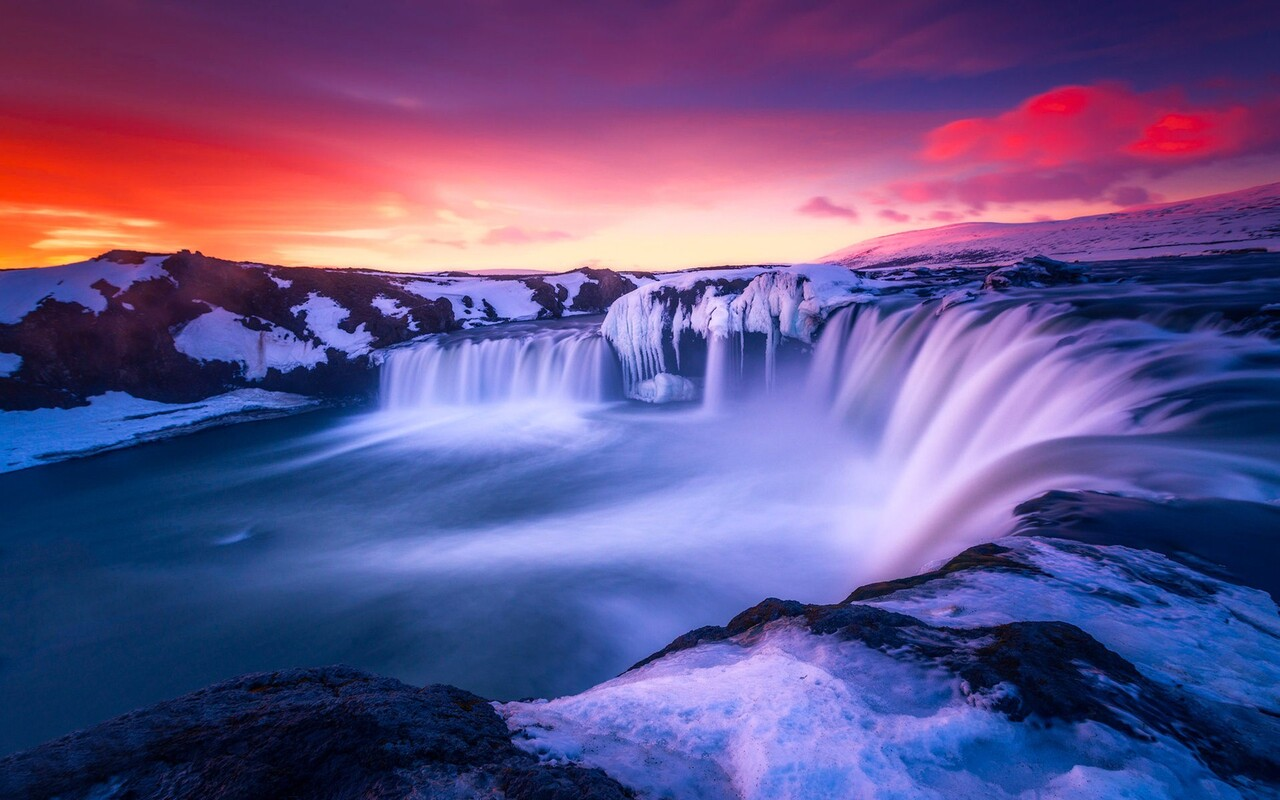 waterfall-iceland-wide.jpg