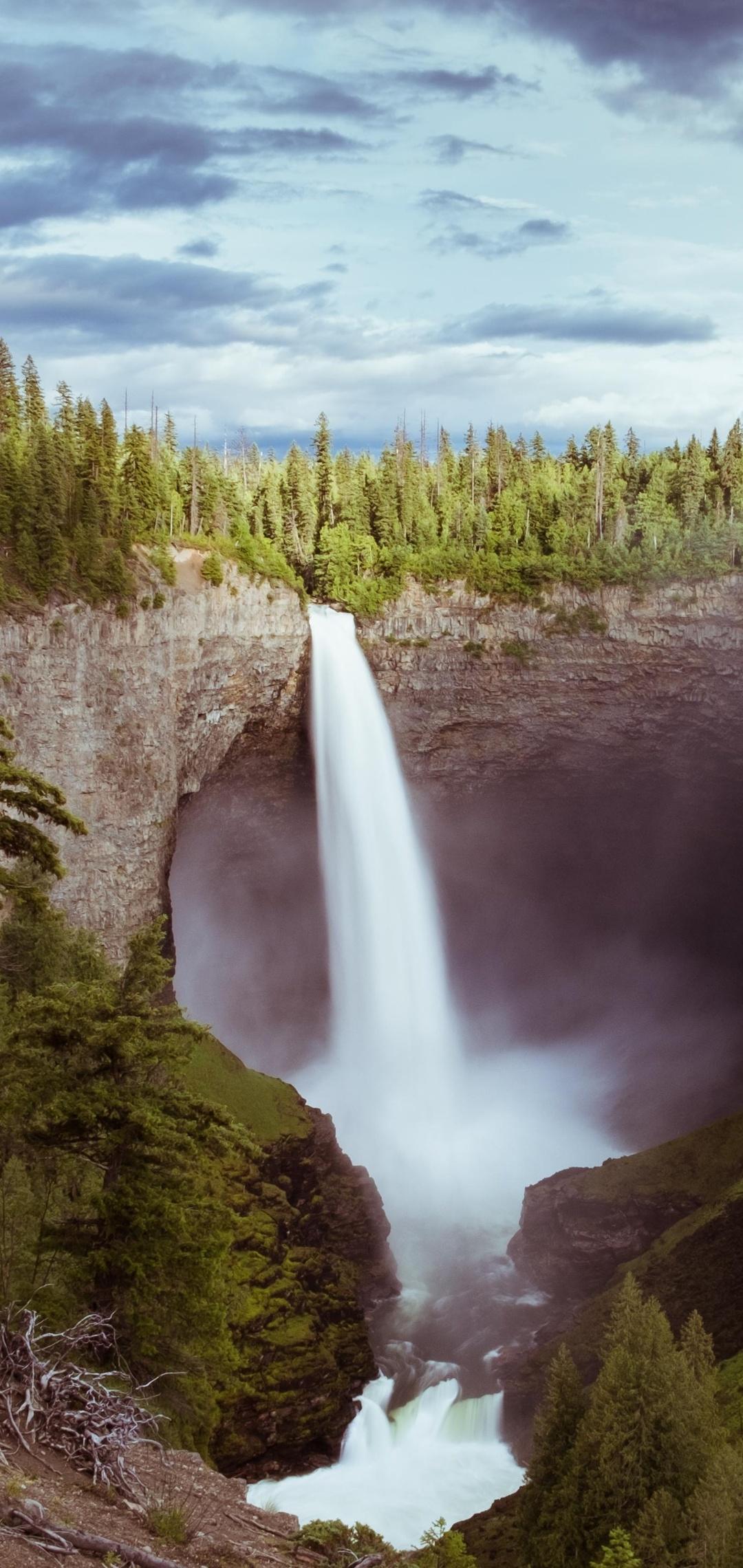 waterfall-landscape-5k-de.jpg