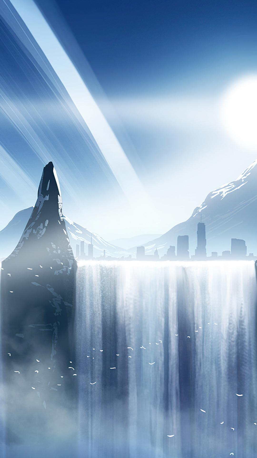 waterfall-nature-digital-scenery-4k-dh.jpg