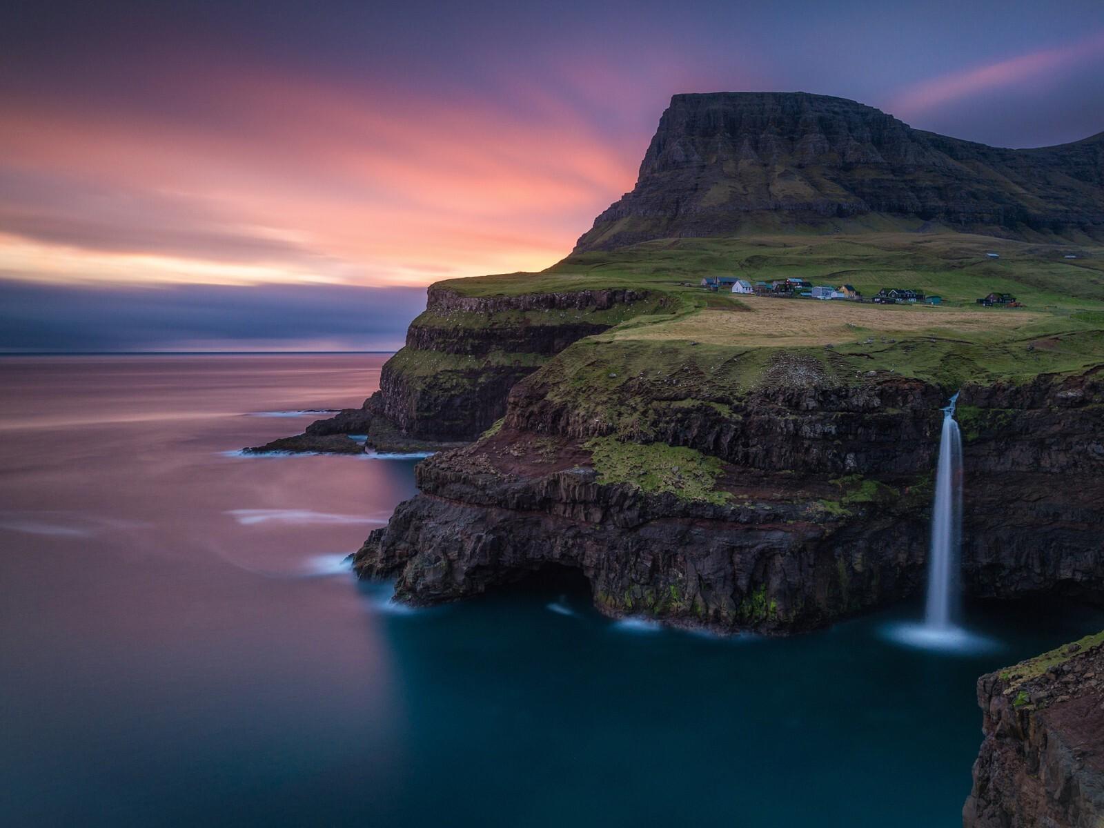 waterfall-nature-image.jpg
