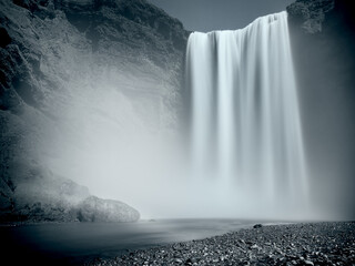 waterfall-photography-9t.jpg
