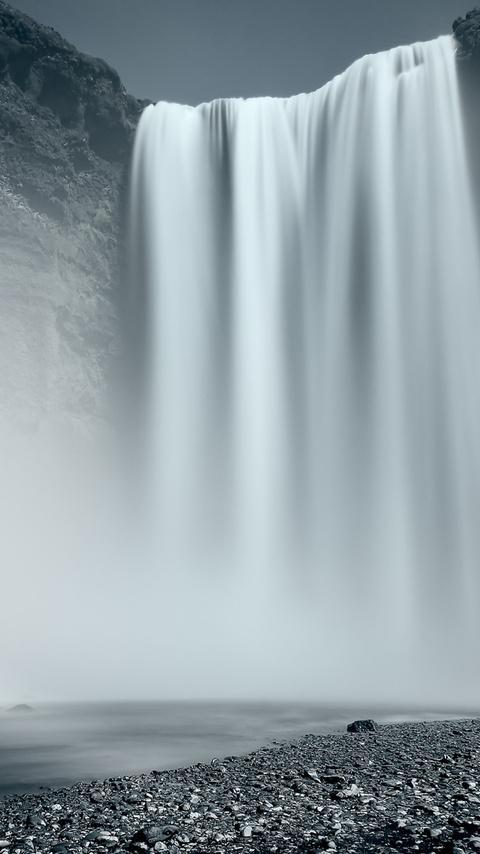 waterfall-photography-9t.jpg